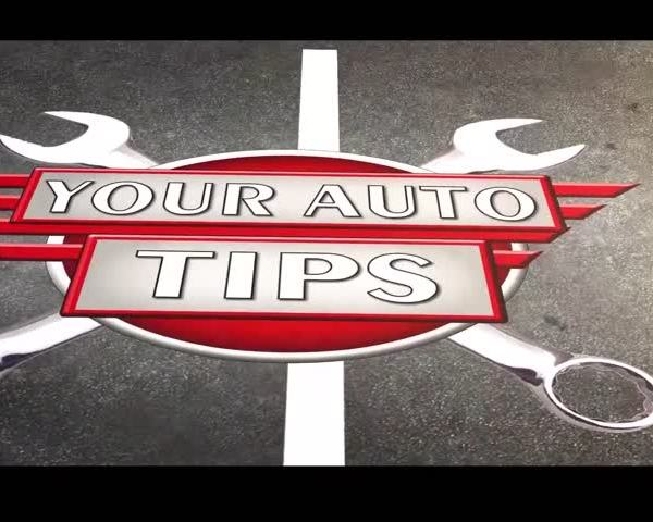 Your Auto Tips: Servicing Rear Differential
