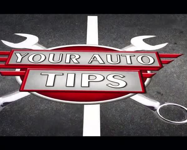 Your Auto Tips- Speed Sensor and ABS_20160902144906