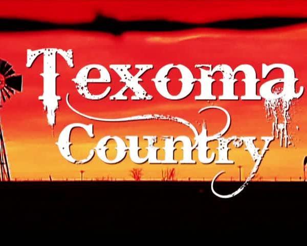10-25-16 Texoma Country I_29719026-159532