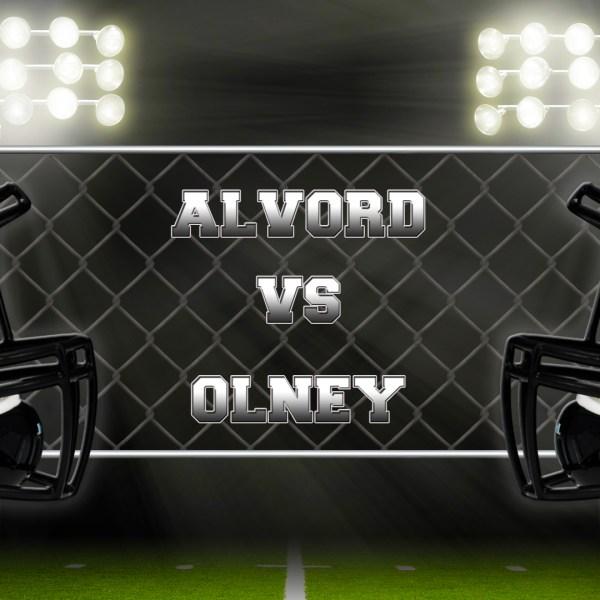 Alvord vs Olney_1477074372469.jpg