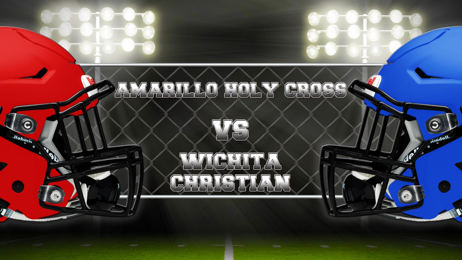 Amarillo Holy Cross vs Wichita Christian_1475768073354.jpg