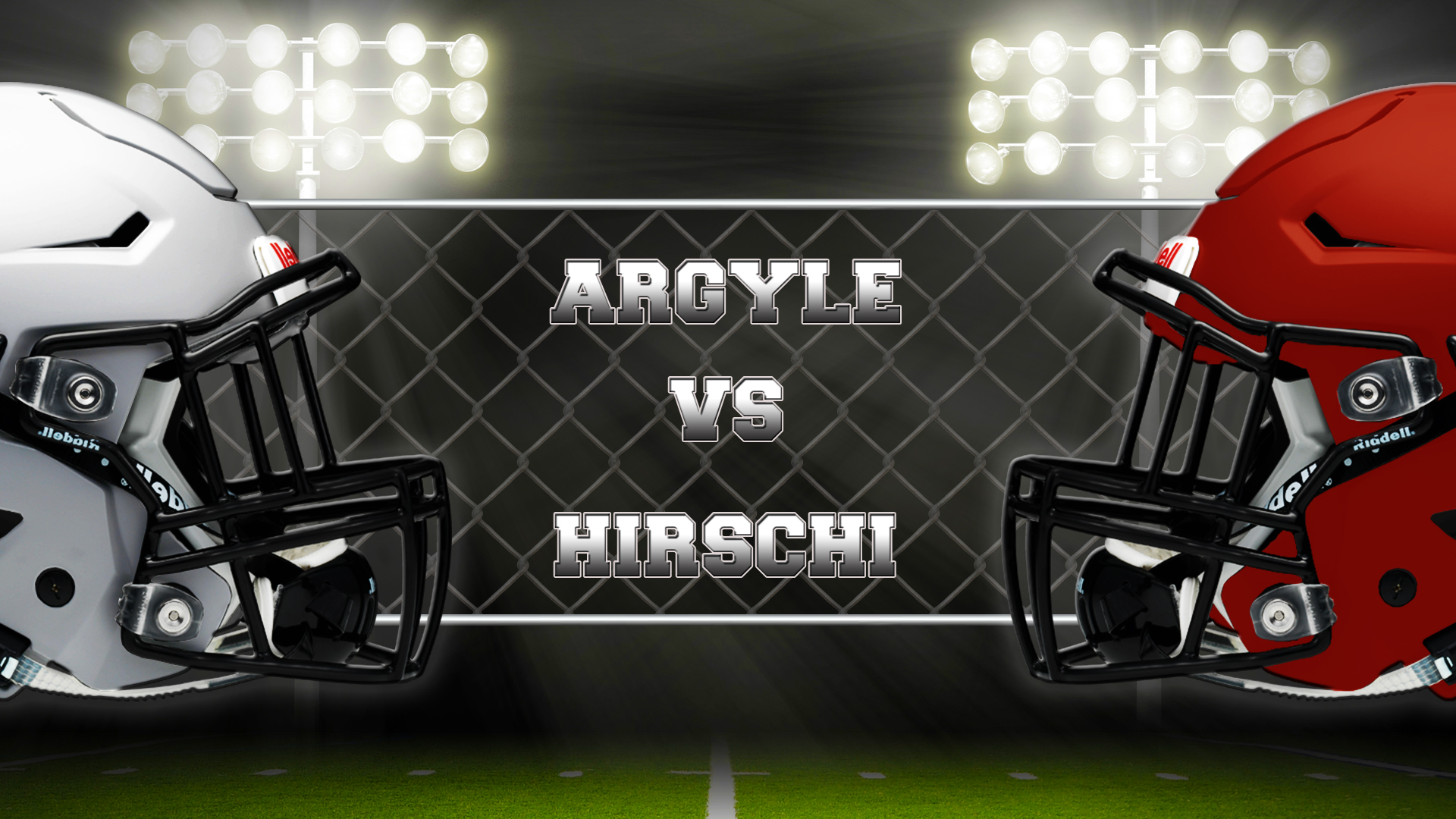 Argyle vs Hirschi_1477661492494.jpg