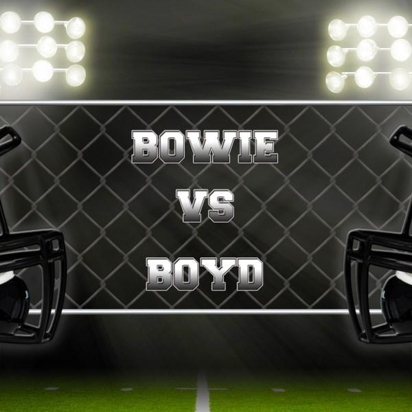 Bowie vs Boyd_1475770225765.jpg