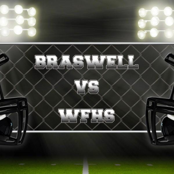 Braswell vs WFHS_1476207781381.jpg