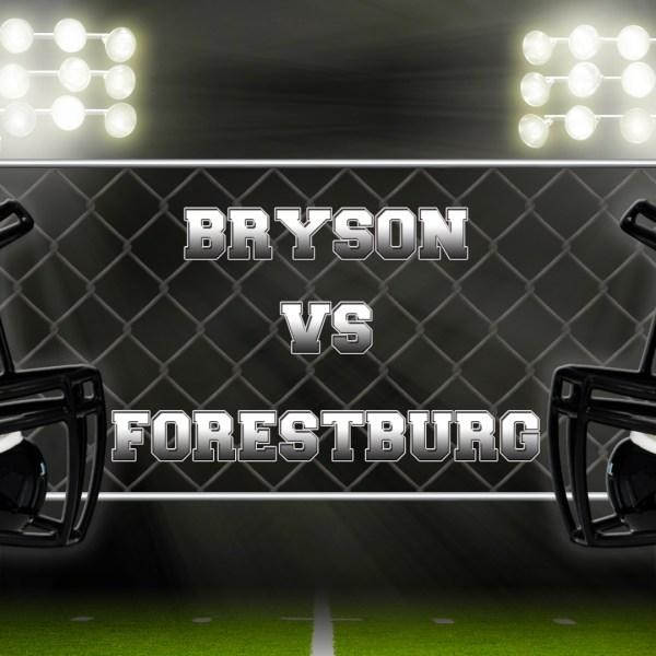 Bryson vs Forestburg_1477663166015.jpg