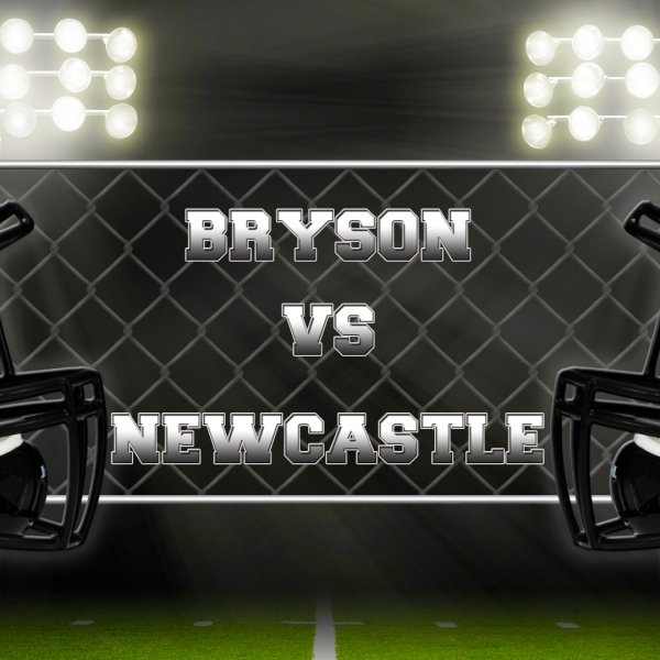 Bryson vs Newcastle_1476207645194.jpg