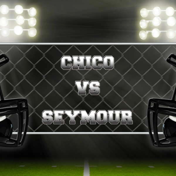 Chico vs Seymour_1475767804385.jpg