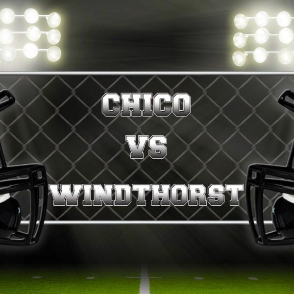 Chico vs Windthorst_1477074220472.jpg