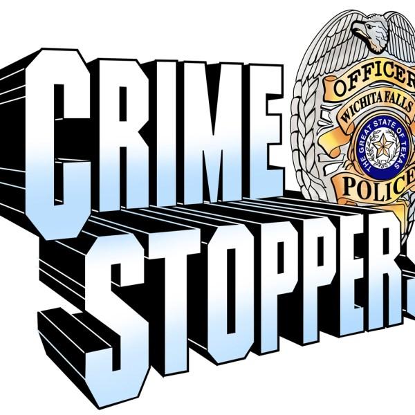 Crime Stoppers_1476208335479.jpg