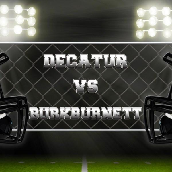 Decatur vs Burkburnett_1477661907539.jpg