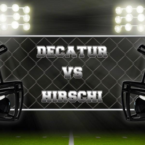 Decatur vs Hirschi_1476206517663.jpg