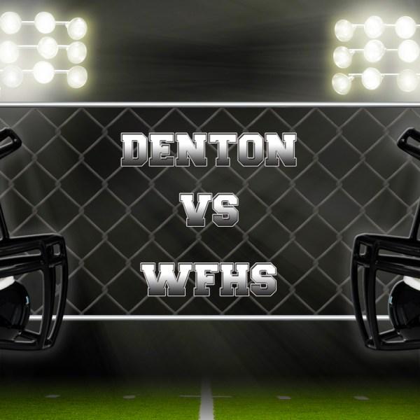 Denton vs WFHS_1475768339347.jpg