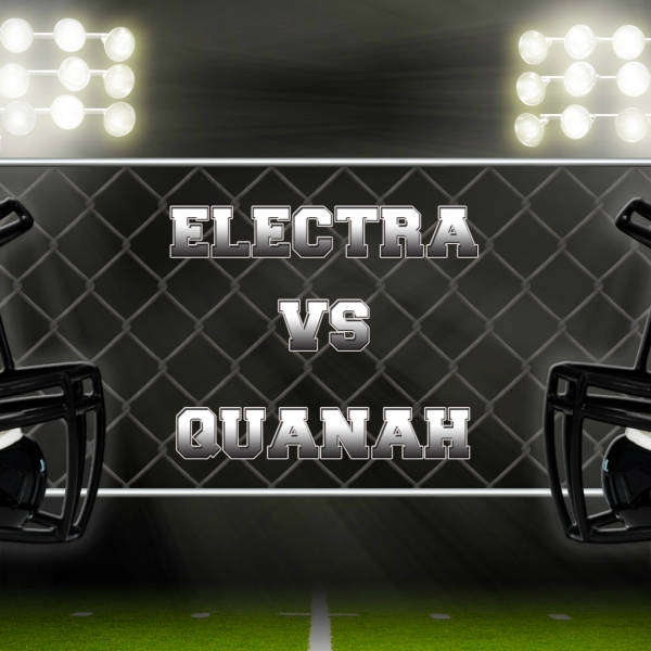 Electra vs Quanah_1477662193594.jpg