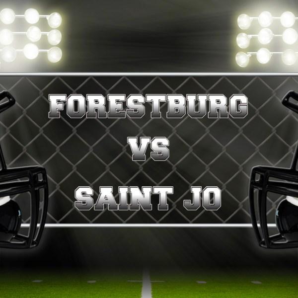Forestburg vs Saint Jo_1476207104387.jpg