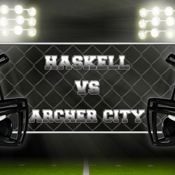 Haskell vs Archer City_1477663443780.jpg