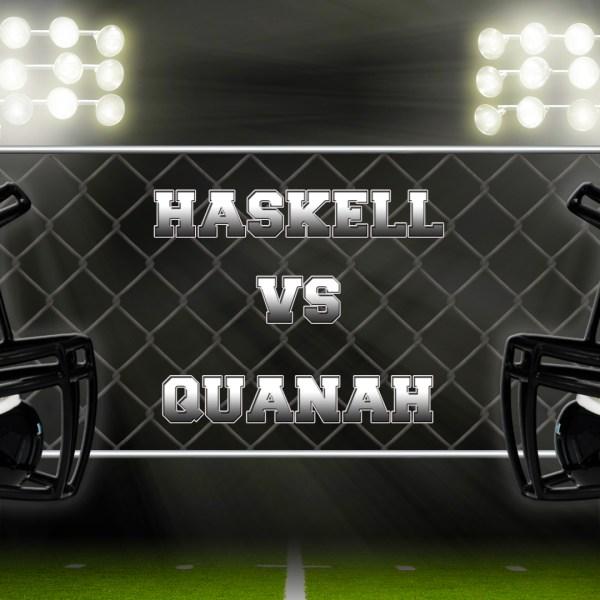 Haskell vs Quanah_1476208101582.jpg