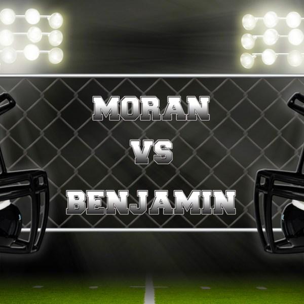 Moran vs Benjamin_1475769016795.jpg