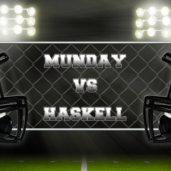 Munday vs Haskell_1477072749196.jpg
