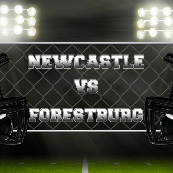Newcastle vs Forestburg_1475770594469.jpg