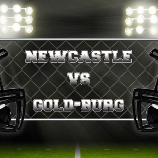 Newcastle vs Gold-Burg_1477074790214.jpg