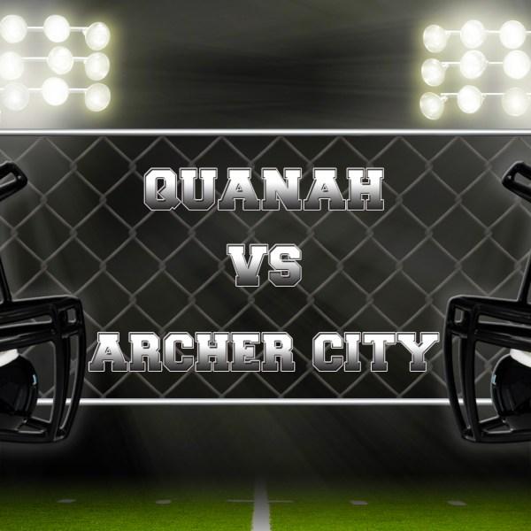 Quanah vs Archer City_1477074546952.jpg