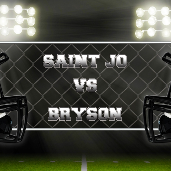 Saint Jo vs Bryson_1477073157767.jpg