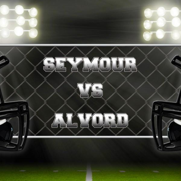 Seymour vs Alvord_1476206935495.jpg