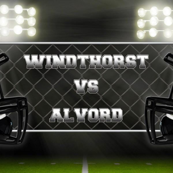 Windthorst vs Alvord_1477663852250.jpg