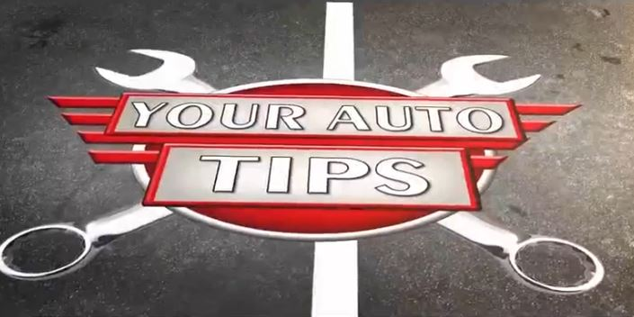 Your Auto Tips_1476459346216.JPG