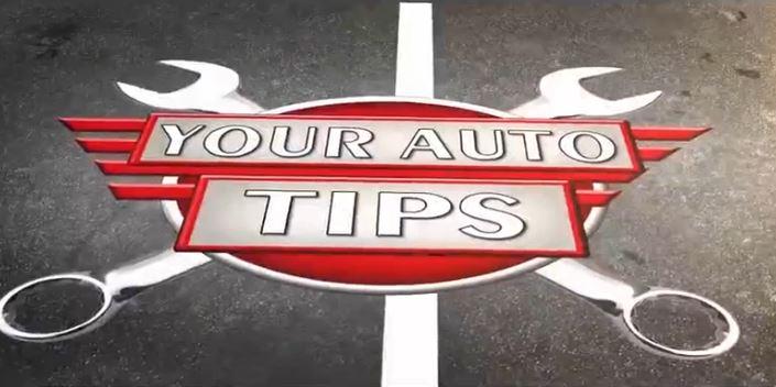 Your Auto Tips_1477064719443.JPG