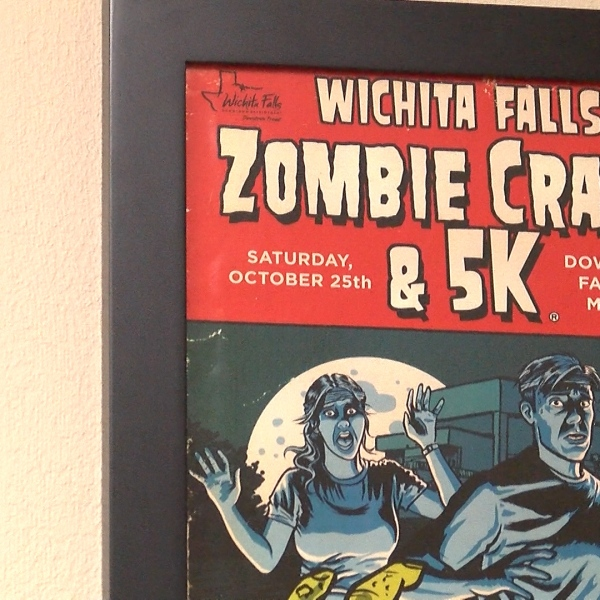zombie crawl 2_1477606273948.jpg