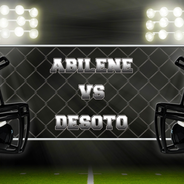 Abilene vs Desoto_1479936296162.jpg