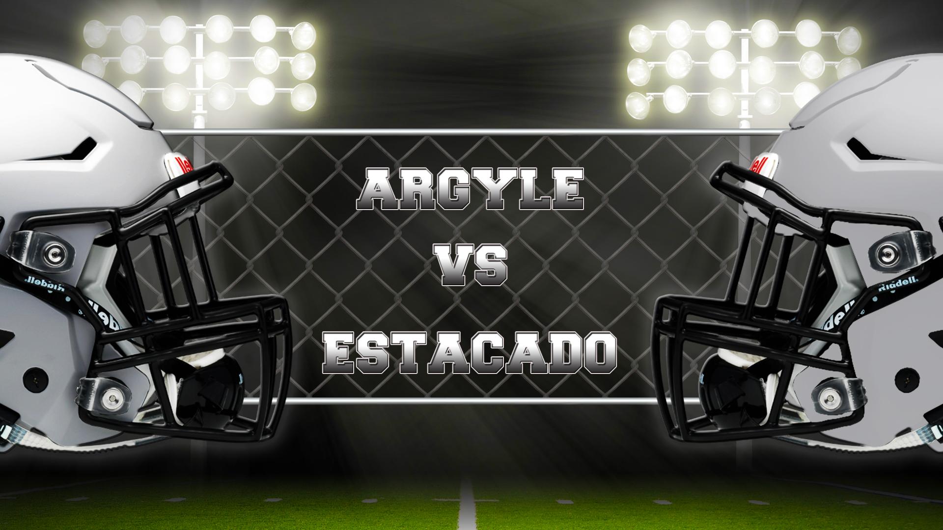 Argyle vs Estacado_1479515127358.jpg