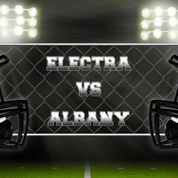 Electra vs Albany_1479514404046.jpg