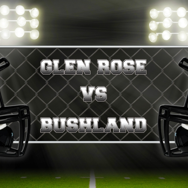 Glen Rose vs Bushland_1479515286352.jpg