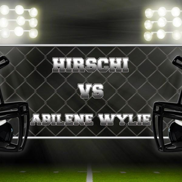 Hirschi vs Abilene Wylie_1478873388988.jpg