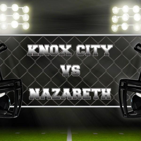 Knox City vs Nazareth_1479515759298.jpg