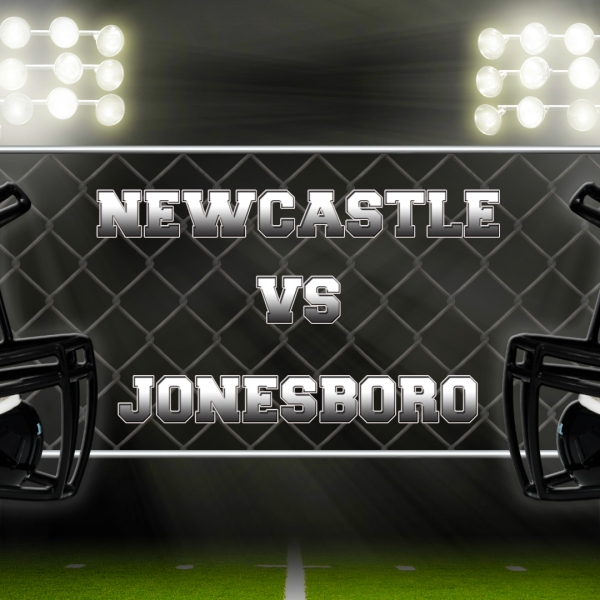 Newcastle vs Jonesboro_1479514831995.jpg