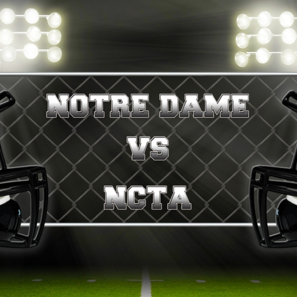 Notre Dame vs NCTA_1479936491824.jpg