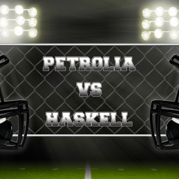 Petrolia vs Haskell_1478095371853.jpg