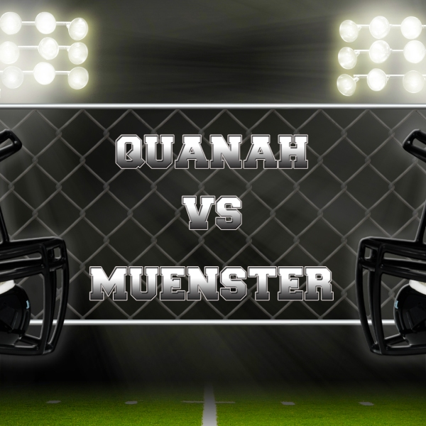 Quanah vs Muenster_1478874369337.jpg