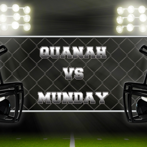 Quanah vs Munday_1478095258690.jpg