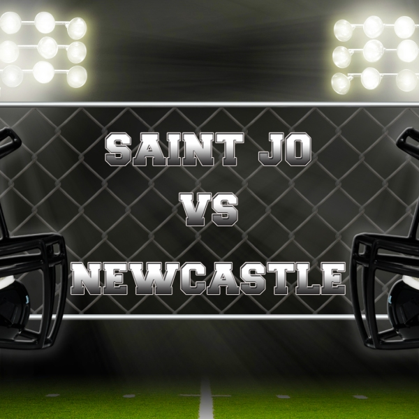 Saint Jo vs Newcastle_1478096577800.jpg