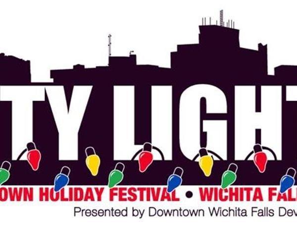 City Lights Parade Set for Saturday_-5775851098986426496