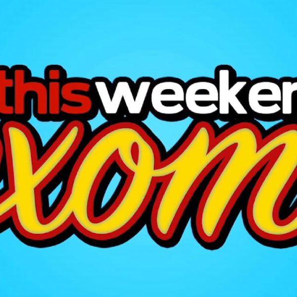 This Weekend_1479405357121.JPG