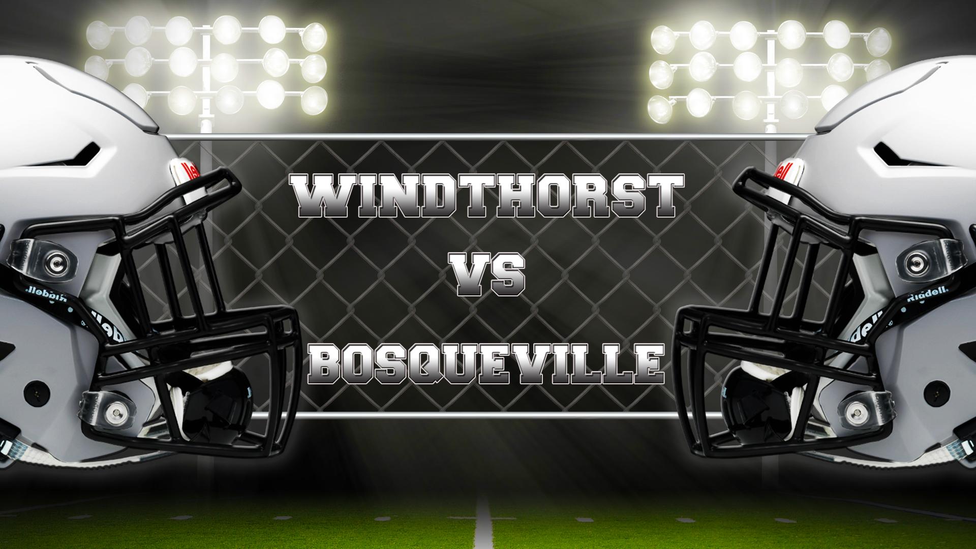 Windthorst vs Bosqueville_1479514011466.jpg