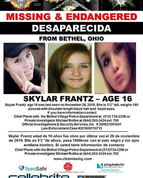 missing ohio_1480502069467.jpg