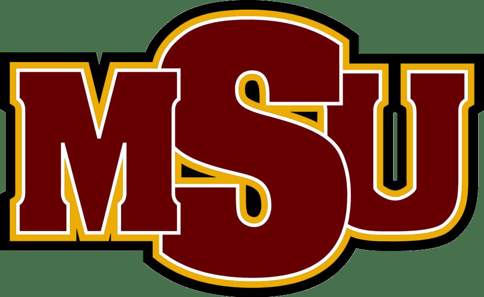 msu logo_1478210843221.png