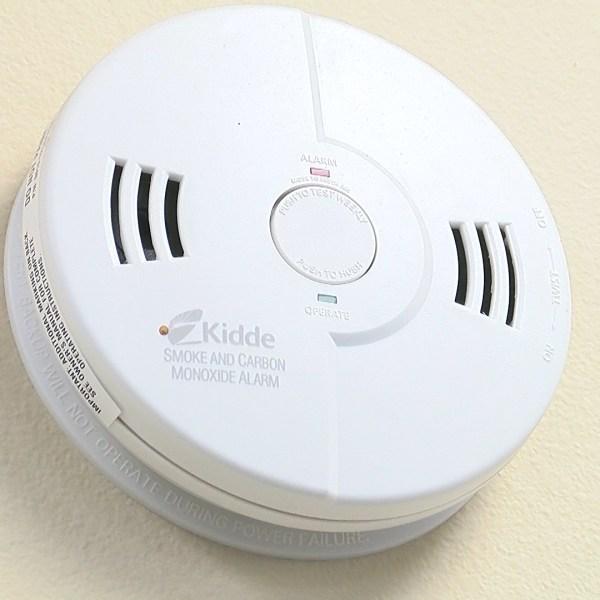 smoke alarm 2_1478472495631.jpg