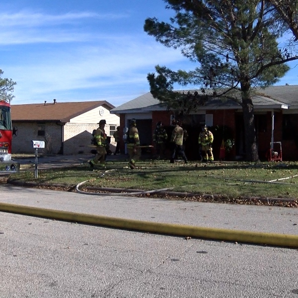 Bandera House Fire Pic_1481495567634.jpg
